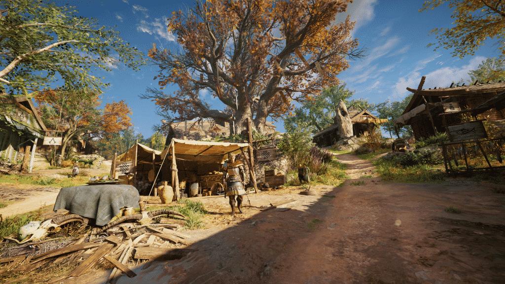 Assassins-Creed-Valhalla-settlement-1024x576