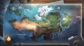 1627972879_275_Full_Map_of_the_Land_of_Dawn