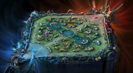 1627972885_898_Imperial_Sanctuary_Map