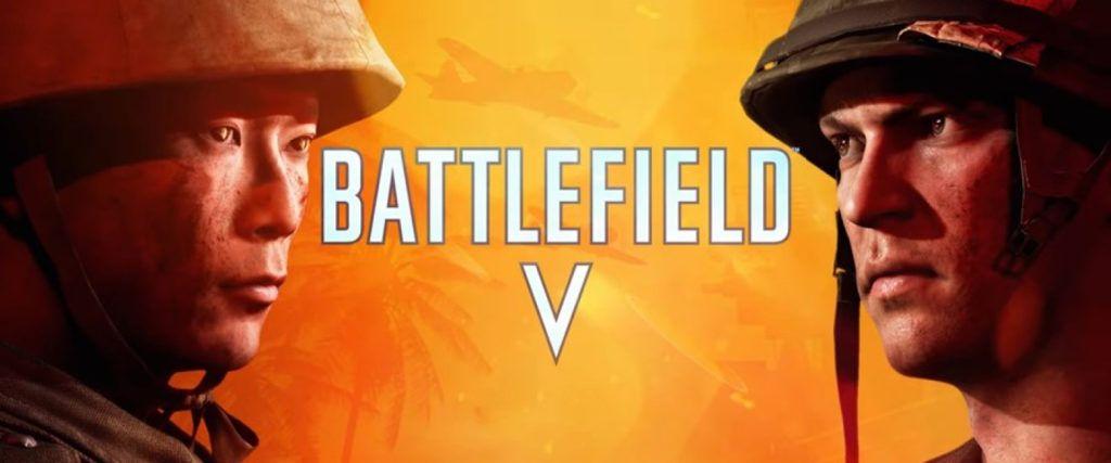 Is-Battlefield-5-Cross-Platform-between-PS4-and-Xbox_-1024x427