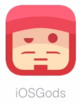 Preview-Of-iOSGods-App