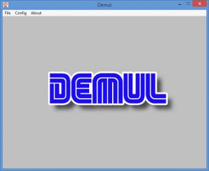 1628386222_285_10-Best-Dreamcast-Emulators-for-Windows-10-PC