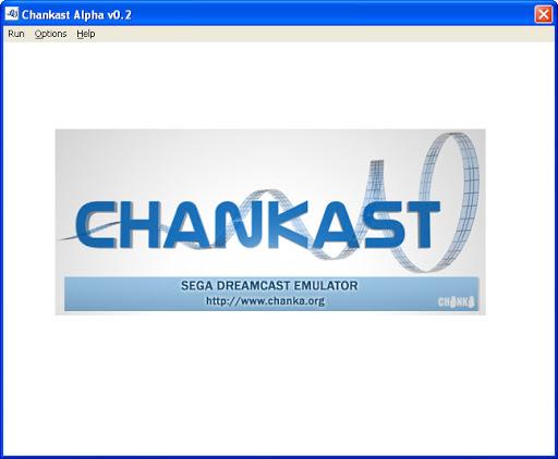 1628386223_769_10-Best-Dreamcast-Emulators-for-Windows-10-PC
