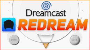1628386224_635_10-Best-Dreamcast-Emulators-for-Windows-10-PC
