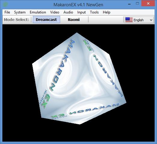 1628386225_566_10-Best-Dreamcast-Emulators-for-Windows-10-PC