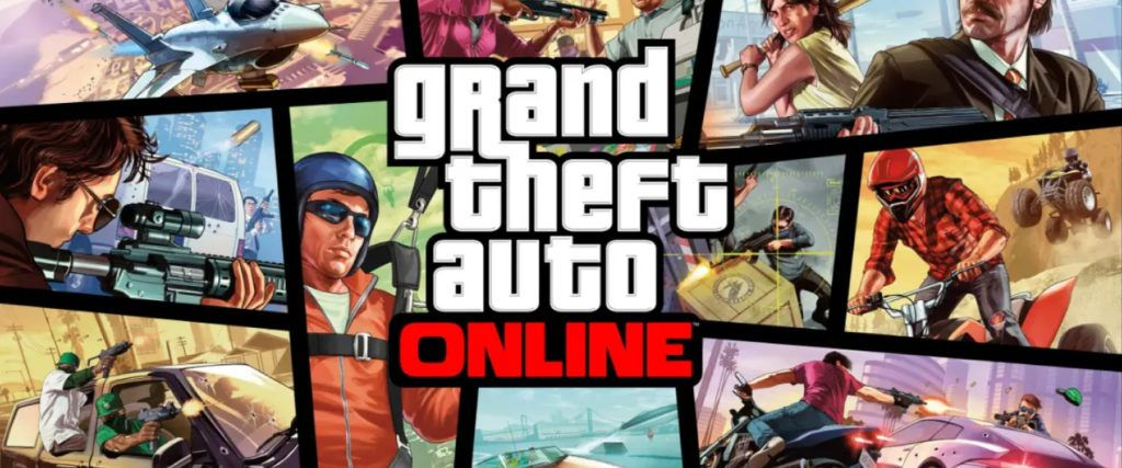 Does-GTA-Online-Have-cross-play_-1024x427