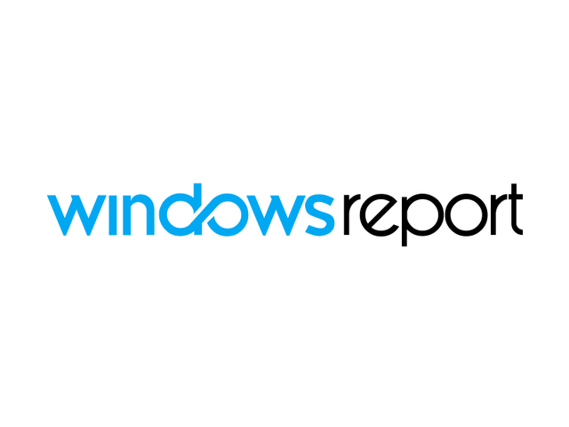 1628156232_844_How-to-turn-off-Dark-Mode-in-Chrome-Windows