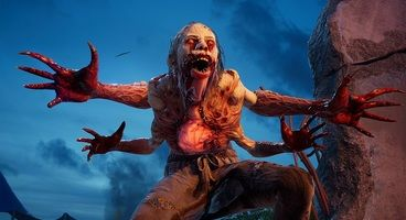 Back 4 Blood System Requirements - Here Are The PC Specs Required to Run It