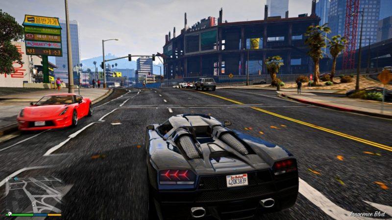 GTA-6-SUPER-cars