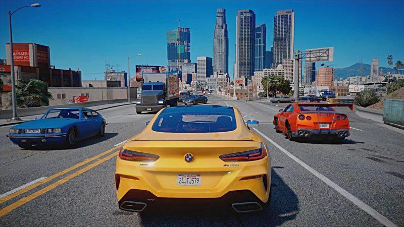 GTA-6-CARS-IMAGES