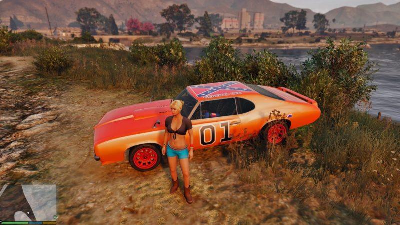 GTA-6-CARS-DIRT