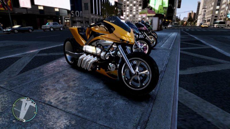 gta-6-bikes-images