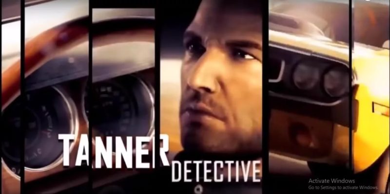 tanner-GTA-6-characters
