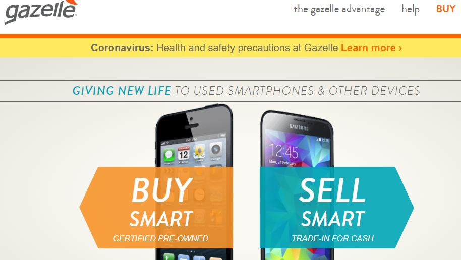 1628598505_579_Best-places-to-Buy-Refurbished-iPhones-TopMobileTech