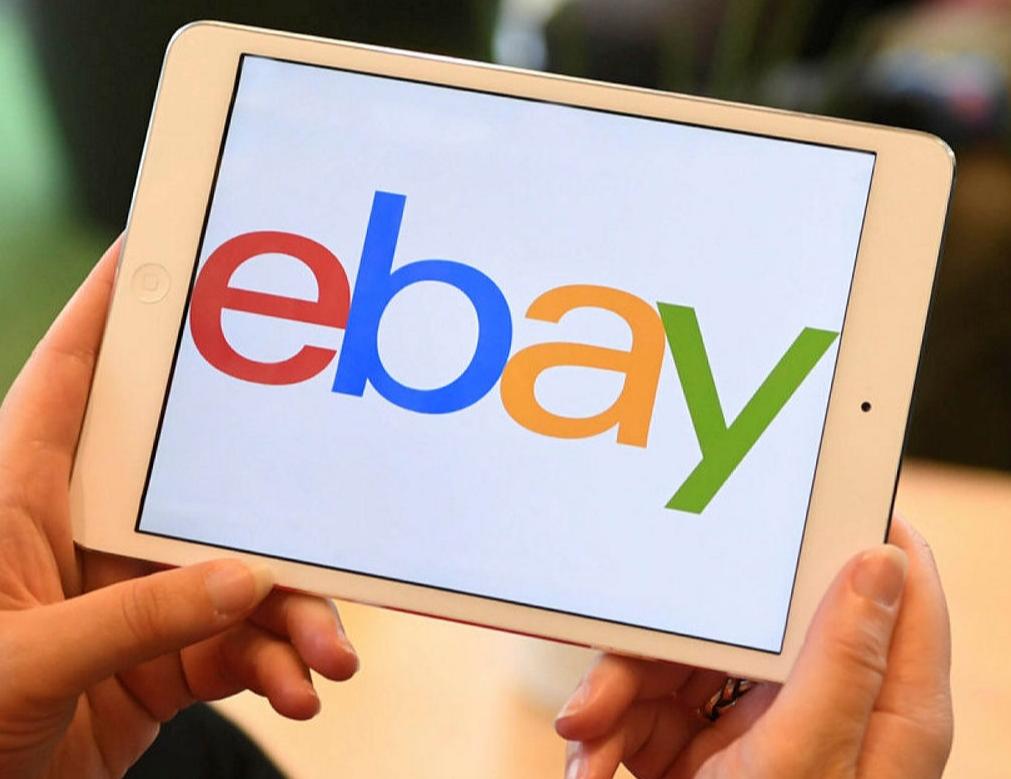 1628598506_620_Best-places-to-Buy-Refurbished-iPhones-TopMobileTech