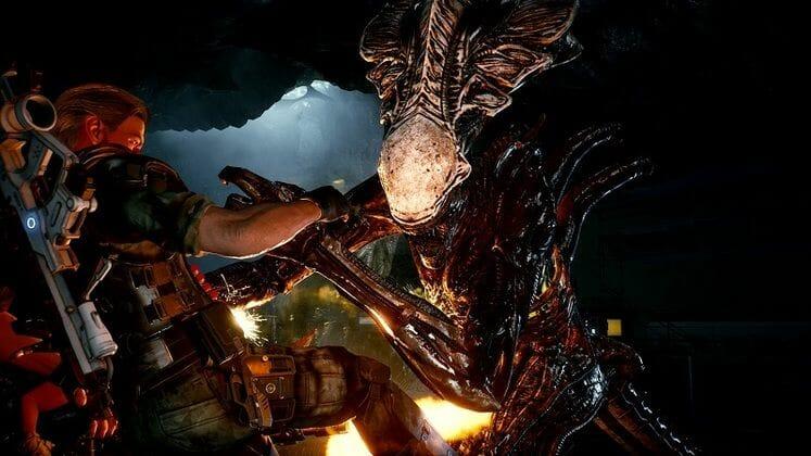 Aliens: Fireteam Elite Crossplay – What We Currently