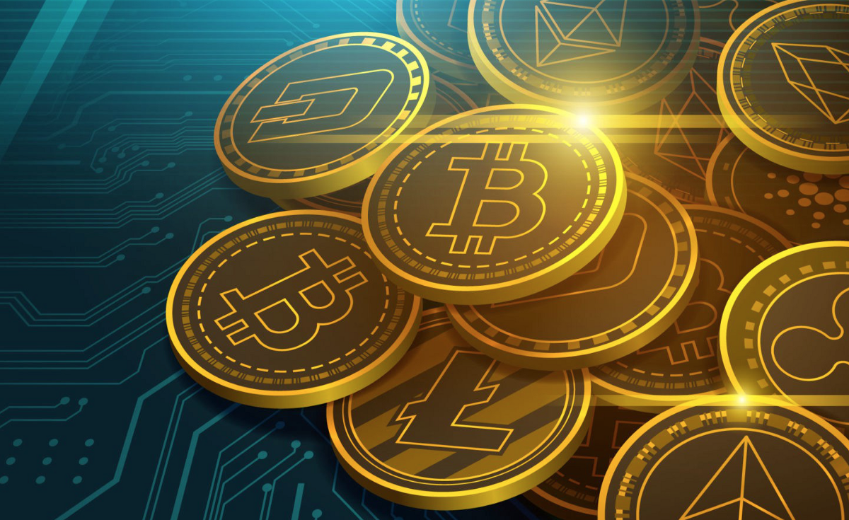 Three Major Mistakes That Cause People Buying Bitcoin and Cryptocurrencies to Lose a Lot of Money   by Sylvain Saurel   The Startup   Medium