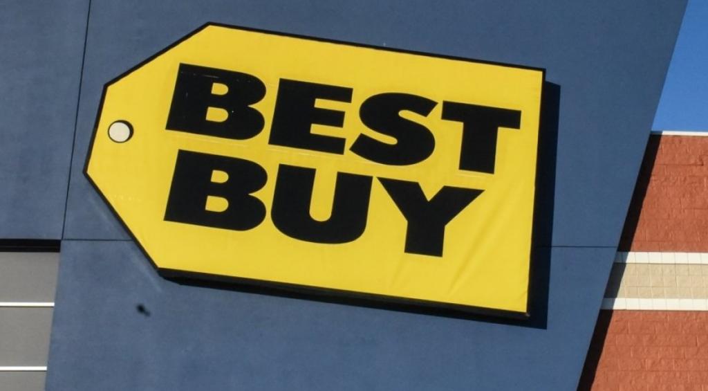 Best-places-to-Buy-Refurbished-iPhones-TopMobileTech