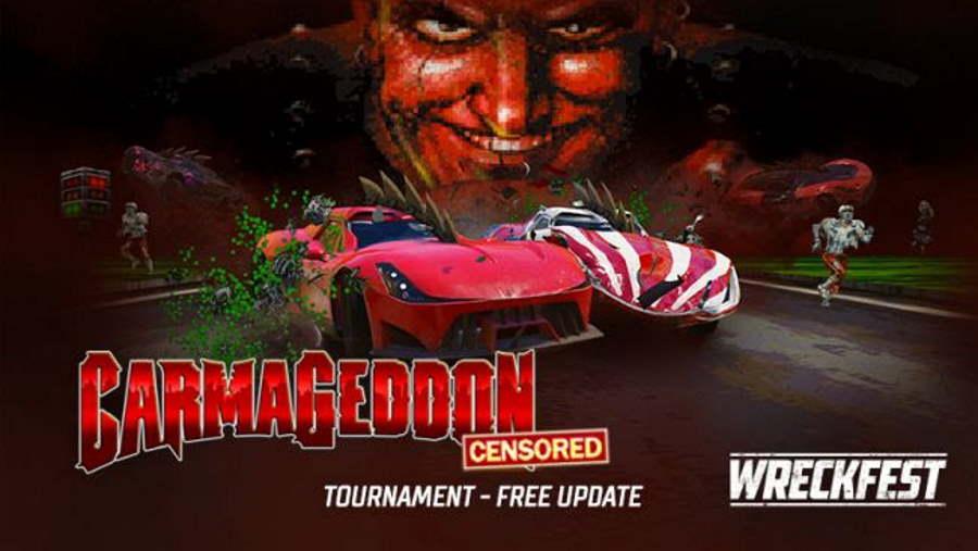 Carmageddon-Wreckfest-August-2021-Event-Gamers-Heroes