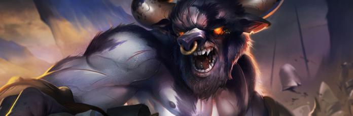 crowfall-angry-beef-696x229