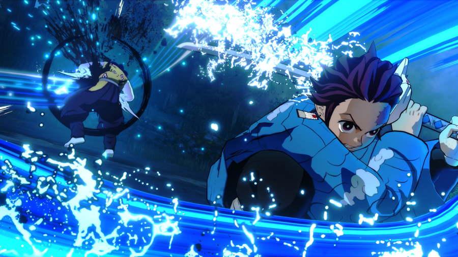 Demon-Slayer-Kimetsu-no-Yaiba-Gamers-Heroes