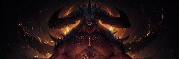 diablo-immortal-696x229