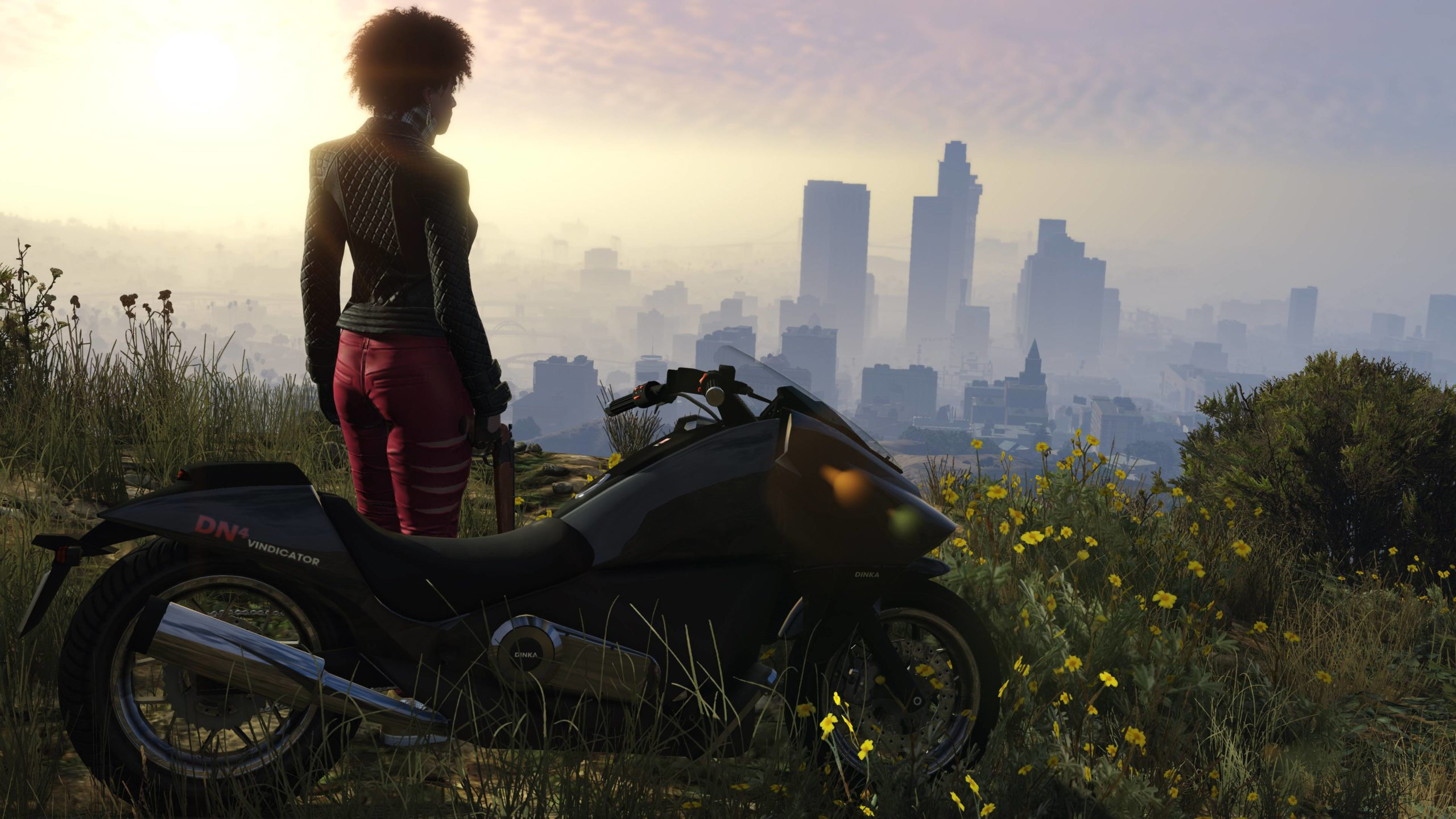 Everywhere Release Date, System Requirements & Rumors