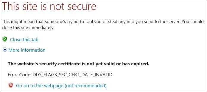 Fixed-DLG_FLAGS_SEC_CERT_DATE_INVALID-on-Internet-Explorer-or-Edge