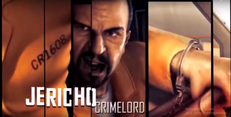 jericho-GTA-6-characters