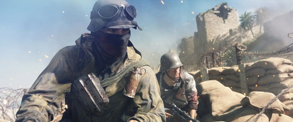 Is Battlefield 5 Cross-Platform in 2021? Check It Out Here!