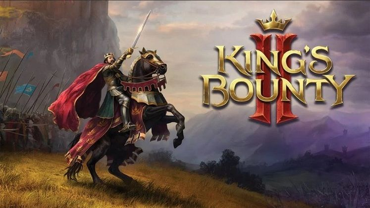 King's Bounty 2 System Requirements – Find Out If Your