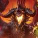 world-of-warcraft-onyxia-art-75x75