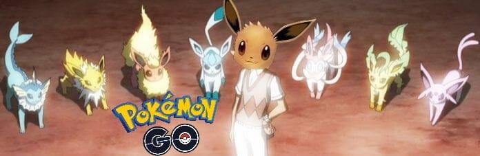 pokemon_go_glow_eevee