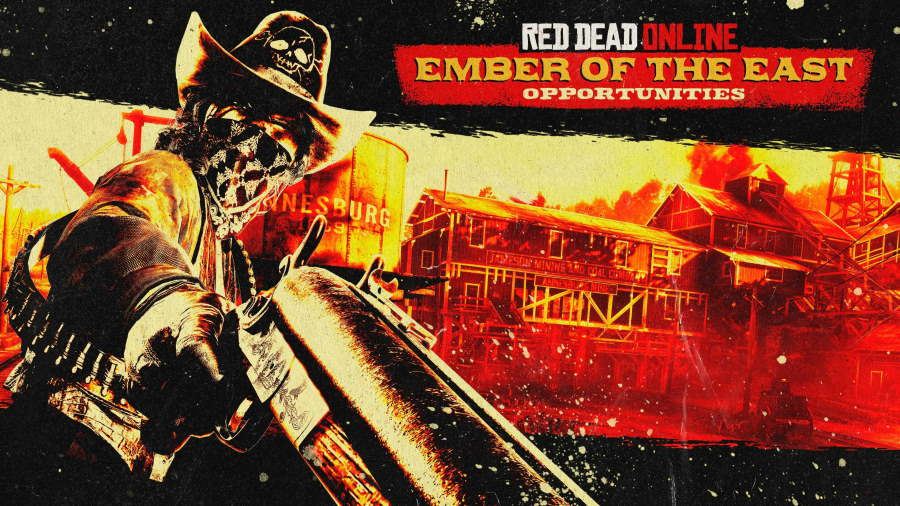 Red-Dead-Online-Ember-of-the-East-Gamers-Heroes