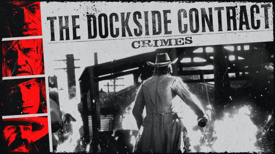 Red-Dead-Online-The-Dockside-Contract-Gamers-Heroes