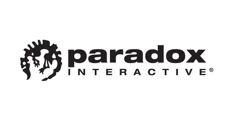 Paradox's Q2 2021 Performance Was A