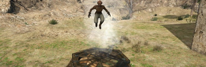 Shroud of the Avatar revamps potions, adds new UI features, and brings new crafting recipes in Release 92