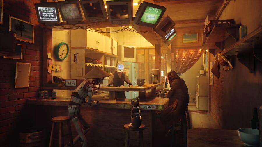 Stray-Gamers-Heroes