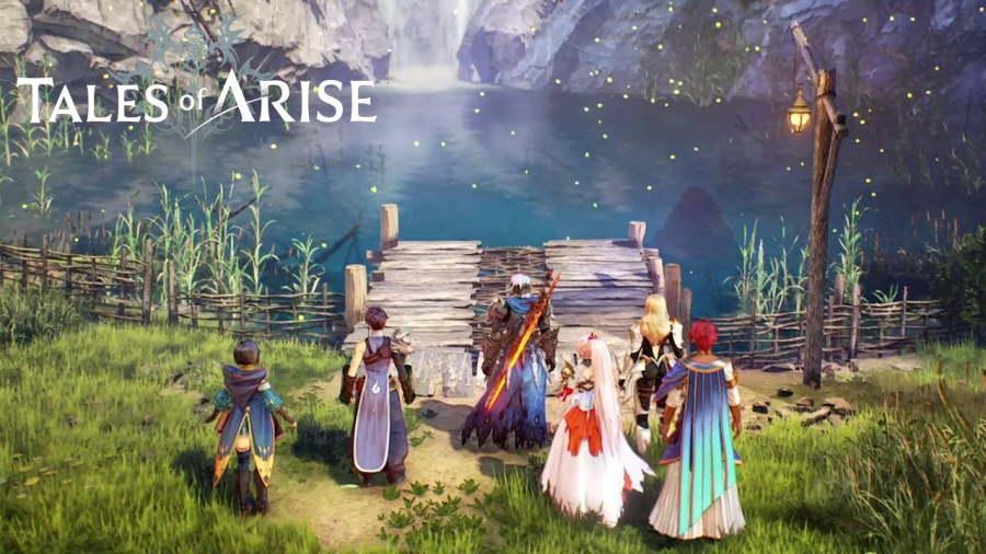 Tales-of-Arise-Spirit-of-Adventure-Gamers-Heroes