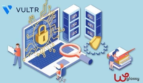 Top 4 Managed Vultr Hosting For Fast & Secure Performance