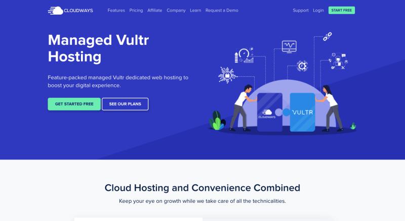 cloudways-managed-vultr-hosting