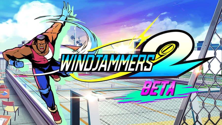Windjammers-2-Open-Beta-Gamers-Heroes