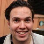 Greg Baskerville